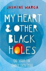 My Heart and Other Black Holes - купить и читать книгу