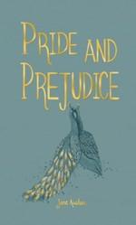 Pride and Prejudice - купить и читать книгу