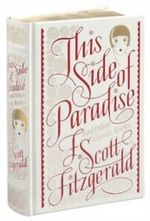 This Side of Paradise and Other Classic Works - купить и читать книгу