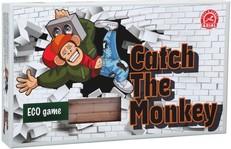 Настольная игра Arial Поймай обезьяну
