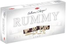 Настольная игра Тactic Румми Классик (02324)