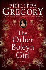 The Other Boleyn Girl - купить и читать книгу