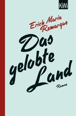 Das gelobte Land - купить и читать книгу