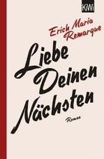 Liebe deinen Nächsten - купить и читать книгу