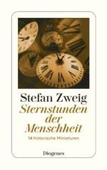 Sternstunden der Menschheit - купить и читать книгу