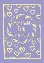 Mansfield Park - купить и читать книгу