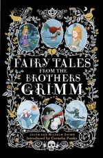 Fairy Tales from the Brothers Grimm - купить и читать книгу