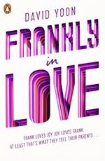 Frankly in Love - купить и читать книгу