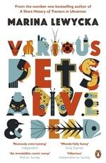 Various Pets Alive and Dead - купить и читать книгу
