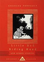 Little Red Riding Hood and Other Stories - купить и читать книгу