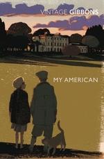 My American