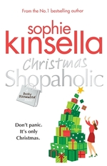 Christmas Shopaholic (Book 9)