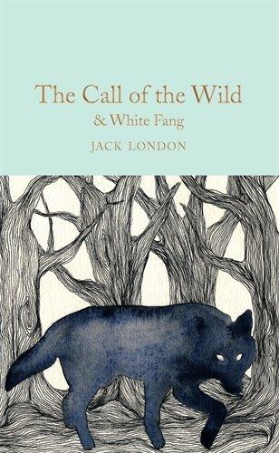 "Купить книгу ""The Call of the Wild. White Fang"""