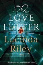 The Love Letter - купить и читать книгу