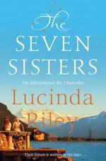 The Seven Sisters (Book 1)