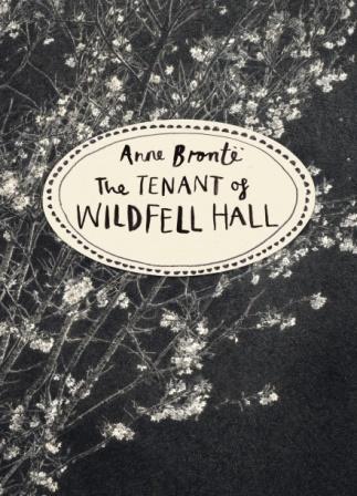 The Tenant of Wildfell Hall - купить и читать книгу