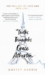 The Truths and Triumphs of Grace Atherton - купити і читати книгу