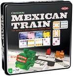 Настільна гра Tactic Мексиканський експрес (54005) - купити онлайн