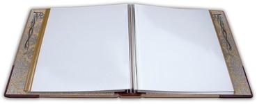 """Купить книгу """"Семейный фотоальбом"""""""