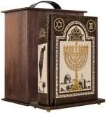 Еврейская цивилизация. 5000 лет в одном томе - купить и читать книгу