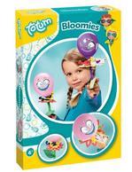 Набор для творчества. Totum. Цветы (029743) - купить онлайн