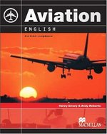 Aviation English with CD-ROMs