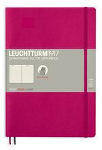 Блокнот Leuchtturm1917 Composition Ягодный Линия (355282)