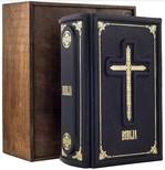 Библия (на польском языке)
