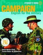 Campaign 2 Student's Book