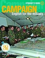 Campaign 3 Student's Book