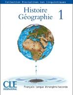 Histoire Géographie 1