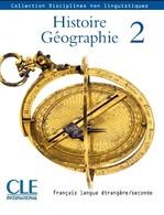 Histoire Géographie 2