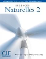 Sciences Naturelles 2