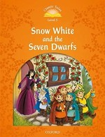 Snow White and the Seven Dwarfs Audio Pack