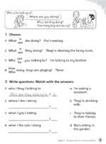 English World 2 Grammar Practice Book - купить и читать книгу