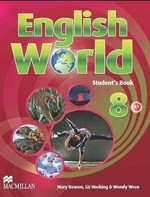 English World 8 Student's Book - купить и читать книгу