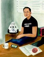 """Купить книгу """"Чему я могу научиться у Илона Маска"""""""