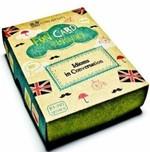 Fun Card English: Idioms in Coversation - купить и читать книгу