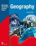 Geography Practice Book without key