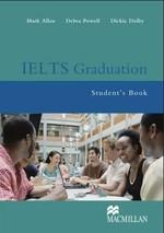 IELTS Graduation Student's Book - купить и читать книгу