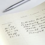 """Купить книгу """"Блокнот Leuchtturm1917 Кишеньковий Лайм Чисті аркуші (338740)"""""""