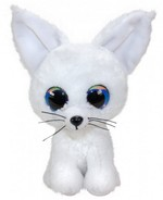 Мягкая игрушка Lumo Stars Лисичка Napa 15 см (55365)