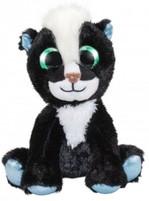 Мягкая игрушка Lumo Stars Скунс Stinky 15 см (55944)