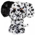 Мягкая игрушка Lumo Stars Далматин Lucky 15 см (55945)