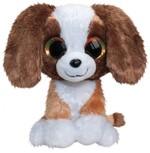 Мягкая игрушка Lumo Stars Собака Wuff 24 см (55074)