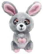 Мягкая игрушка Lumo Stars Кролик Pupu 15 см (54994)