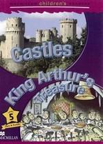 Castles. King Arthur's Treasure