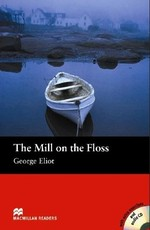The Mill on the Floss with Audio CD