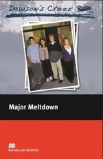 Dawson's Creek: Major Meltdown