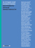 50 лучших книг в инфографике. Инструменты личной эффективности - купить и читать книгу